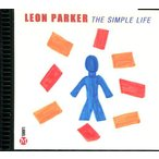 [import]����ţãġ䡡Leon Parker / Simple Life