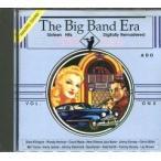 [import]����ţãġ䡡Various Artists / 16 Big Band Hits - Big Band Era, Vol. 1