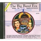 [import]����ţãġ䡡Various Artists / 16 Big Band Hits - Big Band Era, Vol. 6