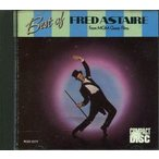 [import]����ţãġ䡡Fred Astaire / Best of Fred Astaire from MGM Classic Films