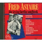 [import]����ţãġ䡡Fred Astaire / Irving Berlin Songbook