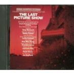 [import]����ţãġ䡡Various Artists - Soundtracks - 1971 / The Last Picture Show