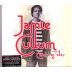 [import]����ţãġ䡡Jamie Cullum (�������ߡ��������) / Catching Tales[����]���ģ֣���