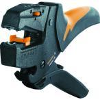 ワイドミュラー ワイヤーストリッパー STRIPAX 16 9005610000