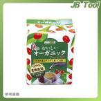 Yahoo!JB Tool国太楼 おいしいオーガニックドリップコーヒー8P 565296