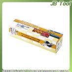 クリエイティア インクジェットロール紙329X20mX2 MIJR-20A3N