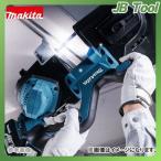Makita(マキタ) 18V 充電式ポータブルバンドソー PB181DRFX