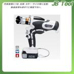 泉精機 IZUMI E Roboシリーズ 充電圧着多機能工具 REC-Li14MS