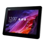ASUS TF103シリーズ タブレットPC black   Android 4.4.2 / 10.1 inch / Intel Atom Z3745 / eMMC 16G   TF103-BK16