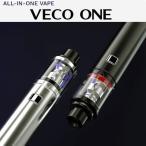 Vaporesso Veco One スターターキット ベポレッソ バポレッソ ベコ ワン 電子タバコ