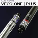 Vaporesso Veco One Plus スターターキット ベポレッソ バポレッソ ベコ ワン プラス 電子タバコ