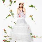 ショッピングパニエ パニエ 3段 綺麗なドレスライン作りに 花嫁用品 3段 単層アップ ロングスカート ドレスボリューム ワイヤ調整可能 ウエディングドレス 大人用