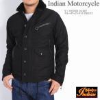 インディアンモーターサイクル INDIAN MOTORCYCLE N-1 CRUISER JACKET クルーザージャケット IM13373