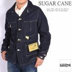 ���奬�������� SUGAR CANE ���㥱�å� 11oz. �֥롼�ǥ˥� ��������� �ǥ˥५�С������� SC13823