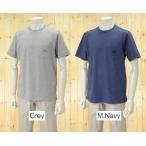 ポケット Tシャツ 111-72-4302