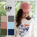 ��Lee ���Lee ������å� / Lee�� �����ǥ������å� LA0179/LA0270