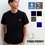 【 FRED PERRY フレッドペリー 】 PO...