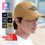 【 THE NORTH FACE ザ ノースフェイス 】 TNF Logo Cap ロゴ キャップ NN02044 / NN01830 / 20AW