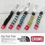 【THE NORTH FACE × CHUMS ザ ノースフェイス ...--648