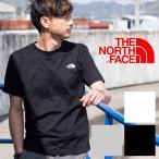 ��THE NORTH FACE �� �Ρ��� �ե�������S/S Nuptse Cotton Tee �̥ץ����åȥ� ���ݥ���ȥ� ȾµT����� NT31833