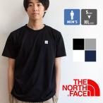 【 THE NORTH FACE ザ ノースフェイス 】 Small Box Logo S/S Tee スモール ボックスロゴ 半袖Tシャツ NT32052 / 20SS