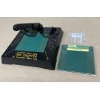 ショッピングチョッパー 【チョッパー3点セット】HT-703(チョッパー2型)・HT-702(チョッパー替刃8入)・HT-MAT(専用交換マット)3点