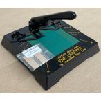 【チョッパー2点セット】;HT-703(チョッパー2型)・HT-702(チョッパー替刃8入)