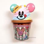 【予約販売】 ミッキー ミニー キャンディー 飴 Pink Pop Paradise アイス 缶ケース入り バレンタイン 東京ディズニーリゾート限定  お土産 お菓子