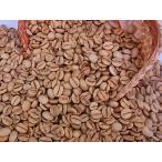 Yahoo! Yahoo!ショッピング(ヤフー ショッピング)白煎り豆 ブラジル サントスNO2 (500g)