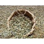 Yahoo! Yahoo!ショッピング(ヤフー ショッピング)生豆コーヒー  ブラジル・サントスNO2 (250g )