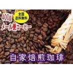 自家焙煎   コスタリカSHB( 400g)