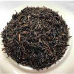紅茶葉 ダージリン紅茶(80g)