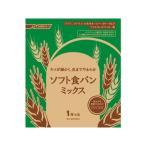 パナソニック/ソフト食パンミックス/SD-MIX62A