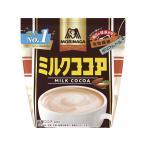 森永製菓/ミルクココア 300g