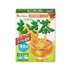 ハウス/むぎ茶 冷水用 16袋 144g
