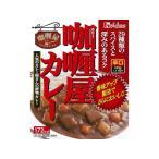 ハウス食品/カリー屋カレー  辛口  200g