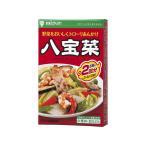 Yahoo! Yahoo!ショッピング(ヤフー ショッピング)ミツカン/中華の素 八宝菜 2袋入