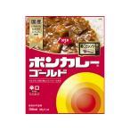 大塚食品/ボンカレーゴールド辛口180g