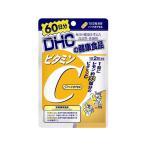 DHC/ビタミンC ハードカプセル 60日分 120粒