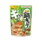 Yahoo! Yahoo!ショッピング(ヤフー ショッピング)味の素/鍋キューブ 鶏だし・うま塩 8個入
