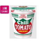 日清食品/カップヌードル チリトマトヌードル 20食