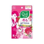 小林製薬/香るあせワキパット Riff20枚(10組)