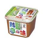マルコメ / 料亭の味 減塩(だし入り) 750g