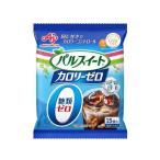 味の素/パルスイート カロリーゼロ(液体タイプ) ポーション 15個入