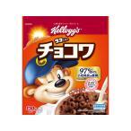 日本ケロッグ/ココくんのチョコワ 袋 150g