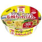 エースコック/ロカボデリ リンガーハットの長崎ちゃんぽん 糖質オフ