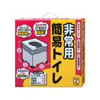 サンコー/非常用簡易トイレ/R-39