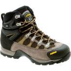 (取寄)アゾロ レディース Stynger Gore-Tex ブーツ Asolo Women Stynger Gore-Tex Boot Cendre/Dark Brown
