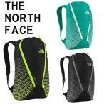 ノースフェイス リュック ディアド 18 バックパック Diad 18 Backpack The North Face
