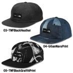 ノースフェイス キャップ アンストラクチャード ベースボール 帽子 The North Face Pack Unstructured Baseball Cap